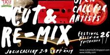 thumb-cut-&-remix-open-call