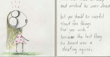 thumb-sketchbook-tim-burton