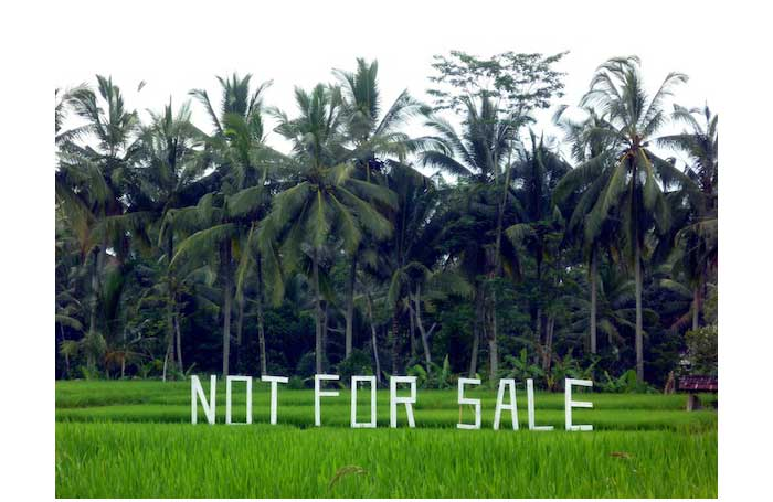 6.-bali-not-for-sale
