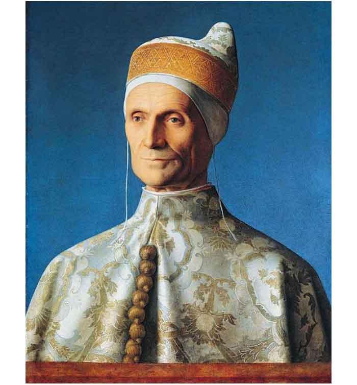 London-National-Gallery-Top-20-06-Giovanni-Bellini---The-Doge-Leonardo-Loredan