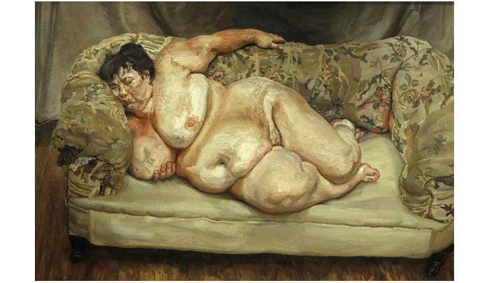 Lucian-Freud-Benefits-Supervisor-Sleeping-Big-Sue-Tilley-19951