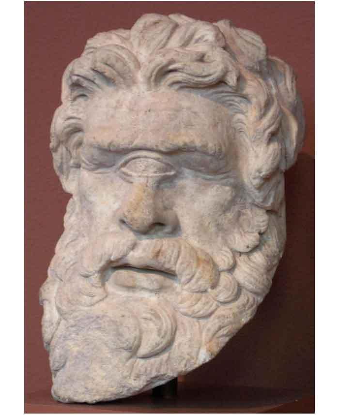 MFA-Polyphemus