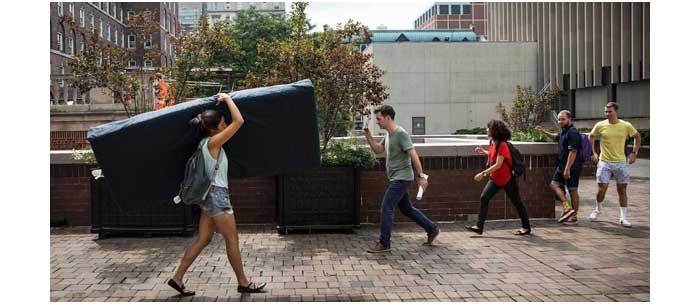 emma-sulkowicz-student-sexual-assault-columbia-university-2