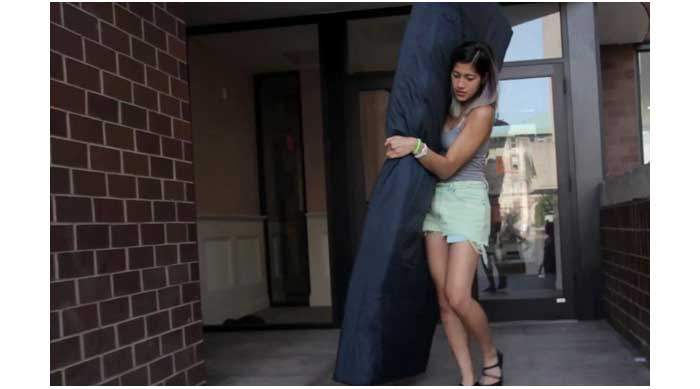 mattress-performance-emma-sulkowicz