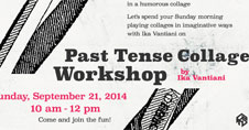 past-tense-collage-workshop_thumb