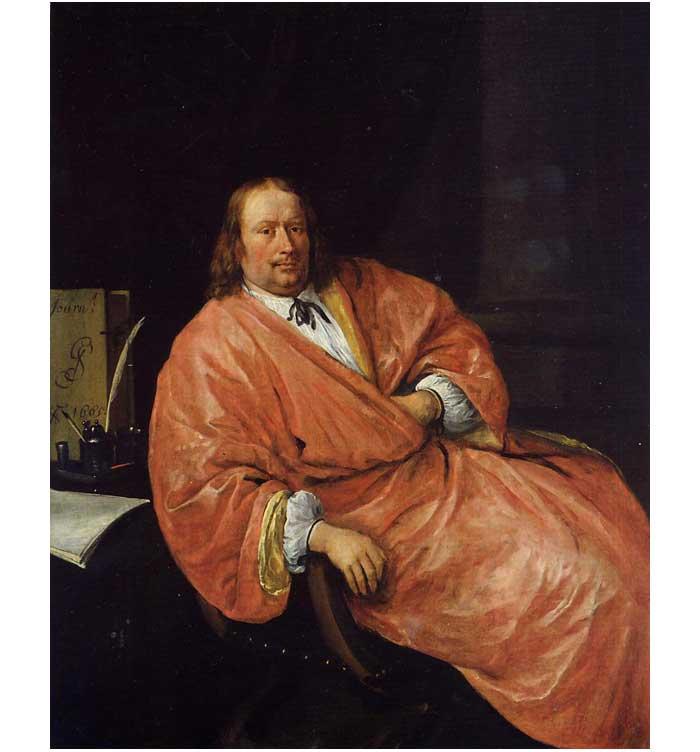 portrait-of-gerrit-gerritsz-schouten-1665