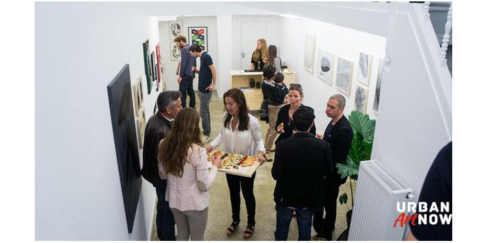 2014-05-21-Mini-Gallery-Apertura-web-1-1000x575