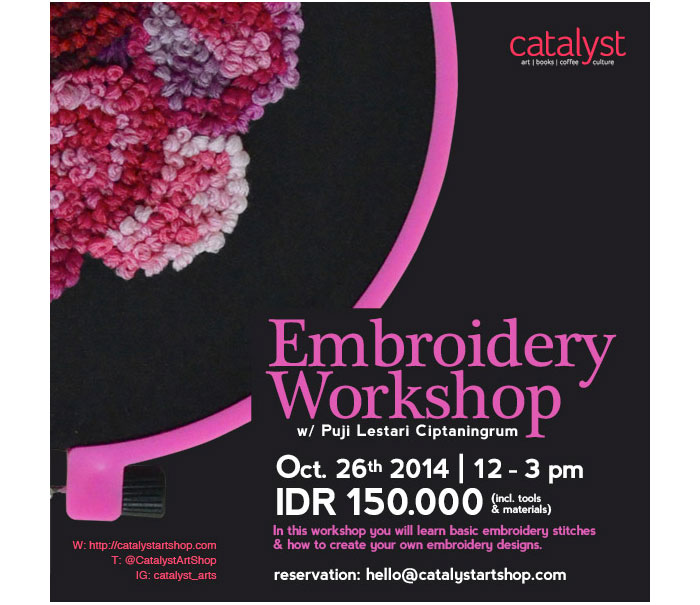 Embroidery-workshop-2