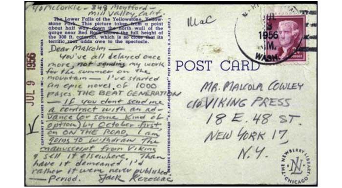 Jack-Kerouac-Postcard--e1362679700512