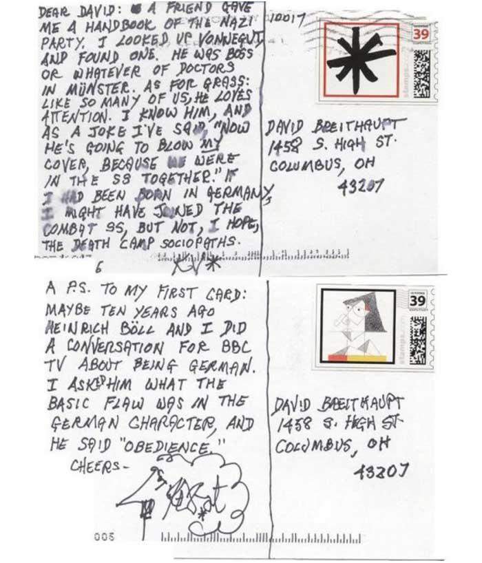 Kurt-Vonnegut-Postcard--e1362679865932