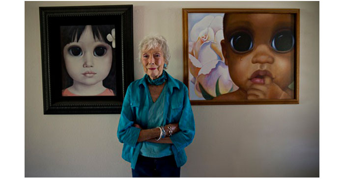 Margaret-Keane-at-home-to-011