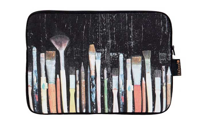 artist_tools_laptop_case_15653_large