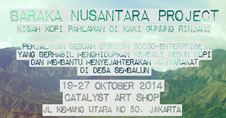 baraka-nusantara-project_thumb