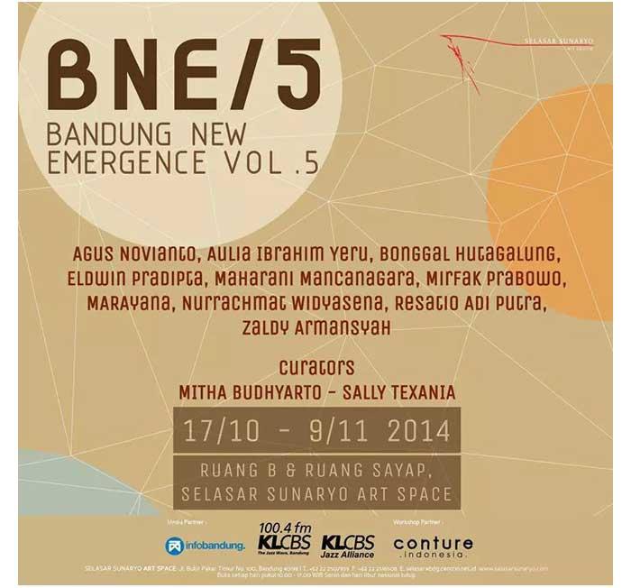 bne-5