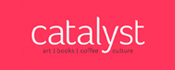 Catalyst Art Shop