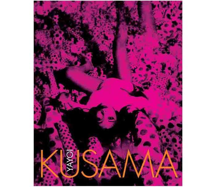 kusama_catalogue_10423_large