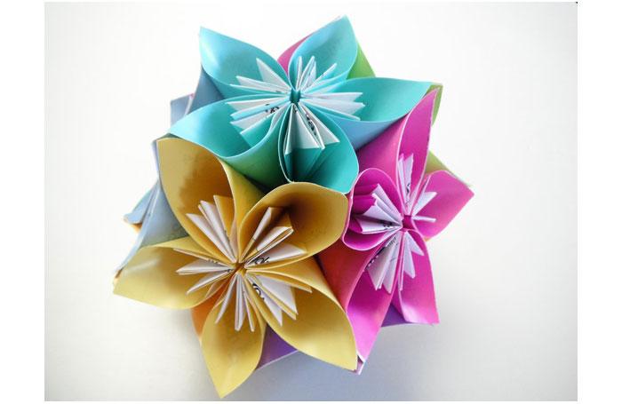 origami_kusudama_by_db31415-d5i1hy7-2