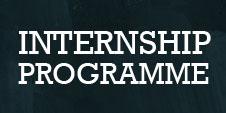 thumb-internship-program-2014