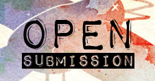 thumb-open-submission-bioskop-keliling-4-november-2014