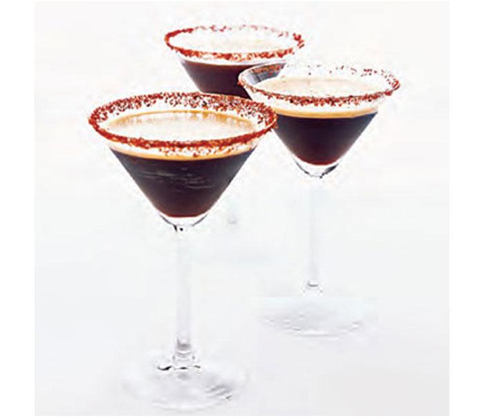 vodka-espresso-cocktail