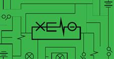 xeno-exhibition-thumb