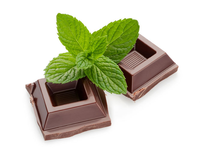 Chocolate-and-Mint-iStock