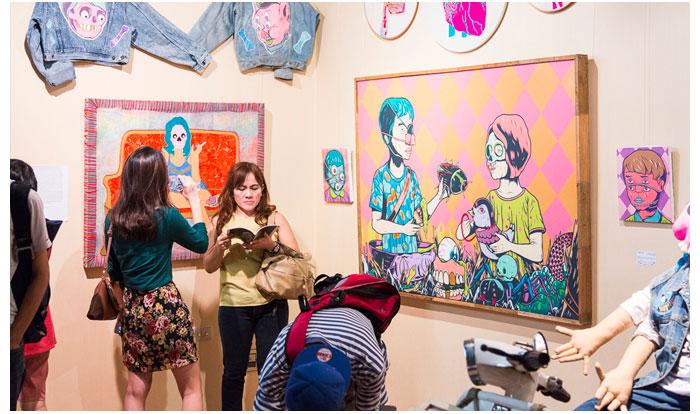KACF-2014-Event_Art_Kemang-24