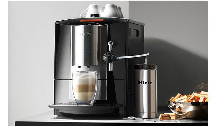 Miele-coffee-machi_2062852b