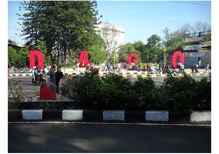 Taman-Budaya-Dago