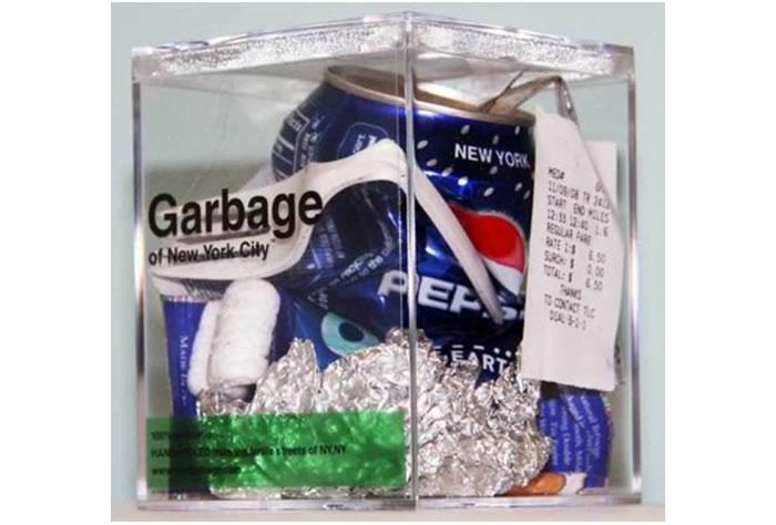 a98781_worst-art_5-garbage