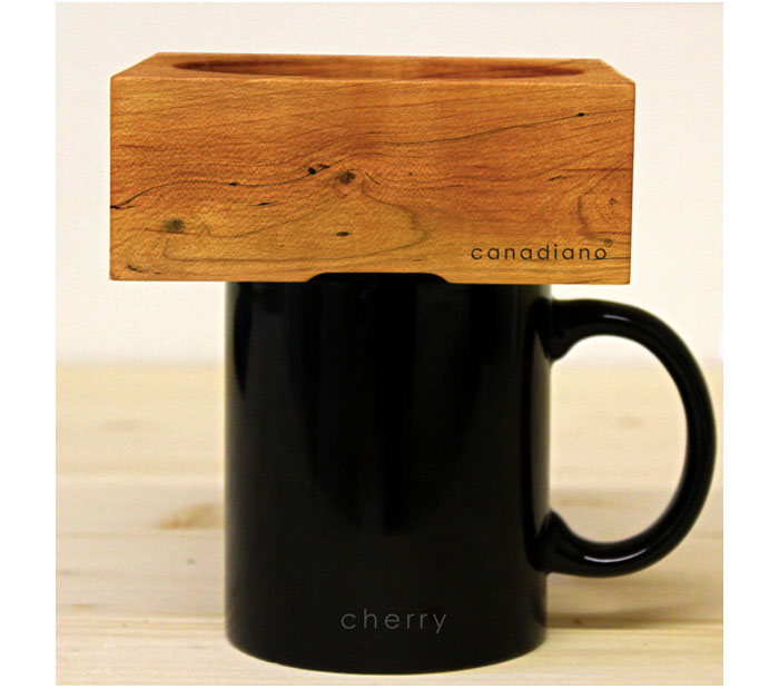 canadiano-coffee-gadget