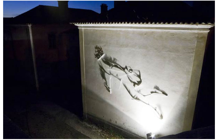 fabrizio-corneli-shadow-art-14