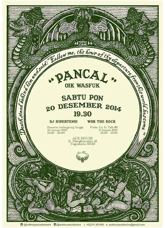 pancal-pameran-solo-oik-wasfuk-ace-house-collective-jogja