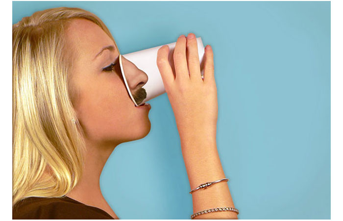 pick-your-nose-party-cups-1