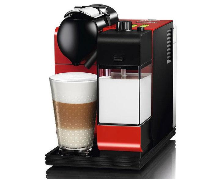 sm-article-nespresso_20120403140351837683-620x0