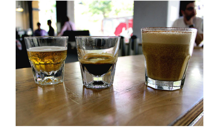 5-Los-Angeles-Coffee-Drinks-GB-740x493