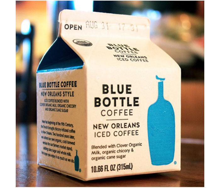 5-Los-Angeles-Coffee-Drinks-bluebottle-740x493