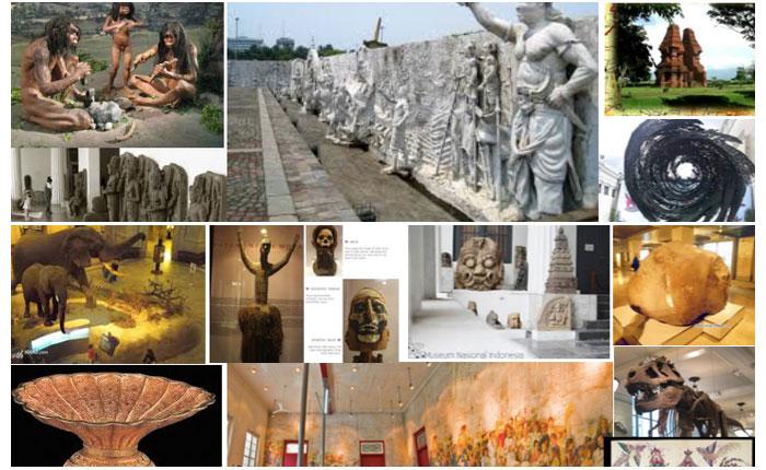 Museum-Indonesia-1