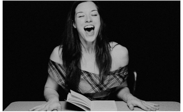 hysterical-literature-orgasme-dari-membaca