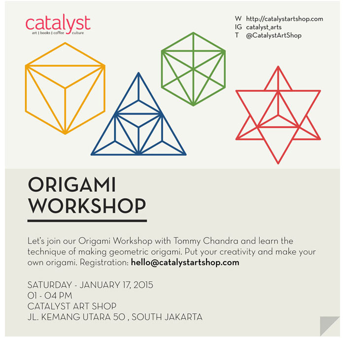 origami-workshop-with-tommy-chandra
