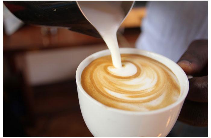 sejarah-cappuccino