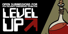 thumb-level-up-exhibition-open-submission