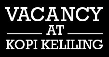 thumb-vacancy-at-kopi-keliling