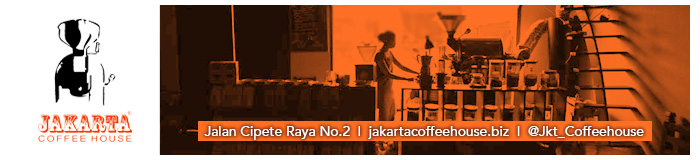 Banner-Bottom-Jakarta-Coffee-House_fin
