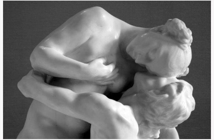 Camille-Claudel---Rodin