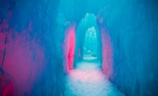 Ice-Castles-by-Sam-Scholes-5-740x360