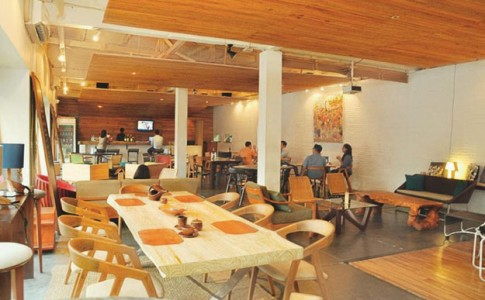 Trysts-Resto-Gallery