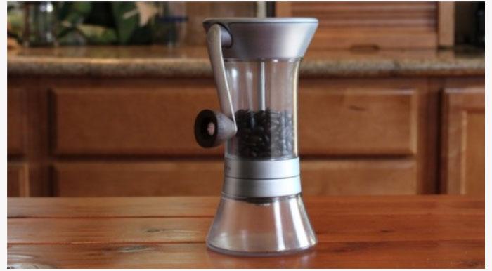 hand-ground-coffee-grinder