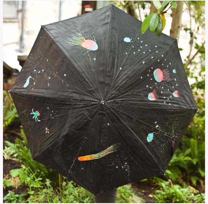 hole-in-my-pocket-umbrella