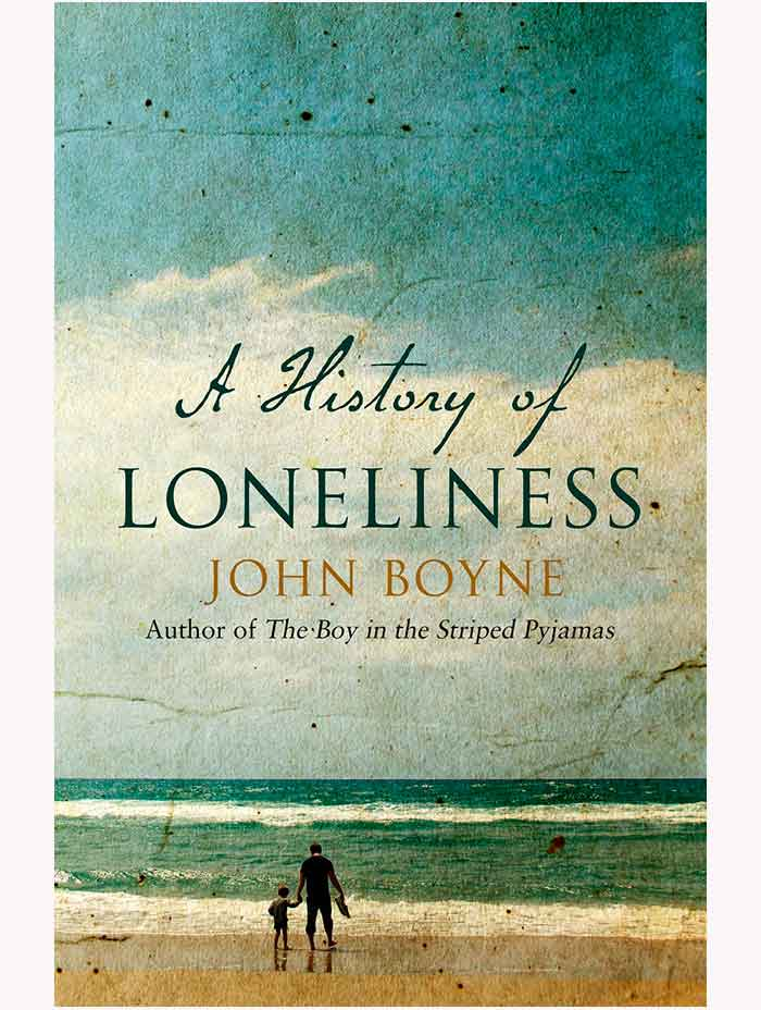 john-boyne-a-history-of-loneliness